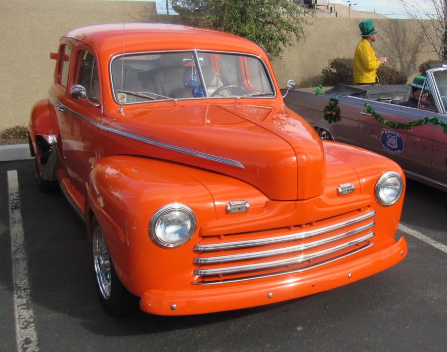 Scheen 46 Ford.JPG
