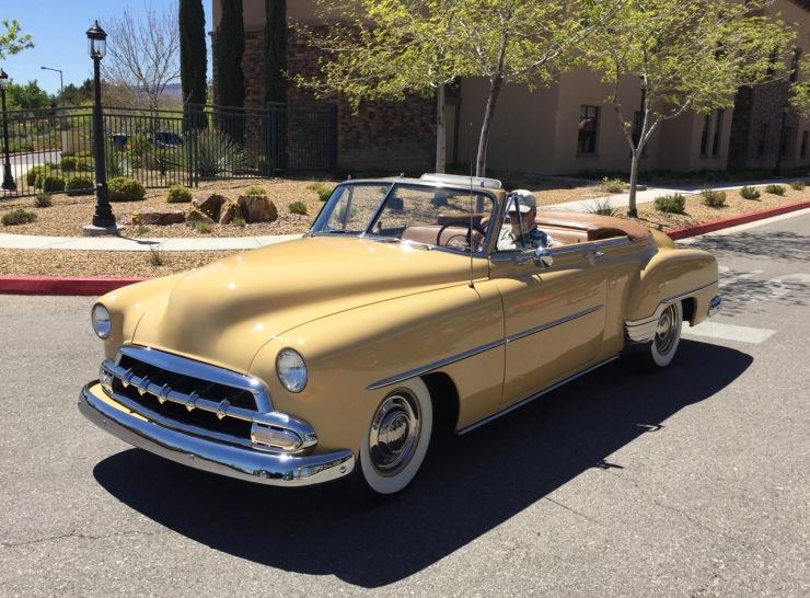 Hoffman Chevrolet